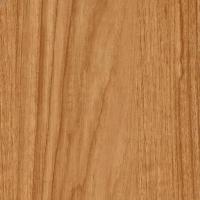 Виниловая плитка Contesse Oak (Дуб) 11053