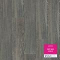 Виниловая плитка Tarkett New age Orient VNAGT-ORIE-152X914