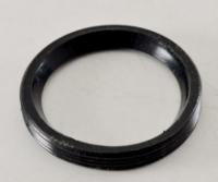 Манжета D50 двухлепестковая  (кольцо уплотнительное)