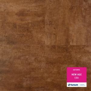 Виниловая плитка Tarkett New age Era VNAGT-ERA-457X457