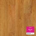 Виниловая плитка Tarkett New age Soul VNAGT-SOUL-152X914