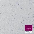 Линолеум Tarkett iQ Zenith 703
