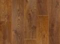 Ламинат Tarkett Estetica Дуб Натур коричневый NESTI-503R1060-9E