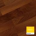 Ламинат Tarkett Robinson Premium 833 Махагони