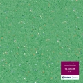 Линолеум Tarkett iQ Zenith 710
