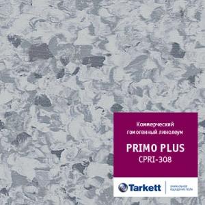 Линолеум Tarkett Primo Plus CPRPI-308