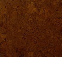 Пробковое покрытие Granorte Goldy Art Valley Braun 30304