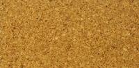 Пробковое покрытие Granorte Goldy Art Classik 30101
