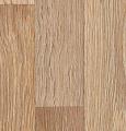 Ламинат Tarkett Holiday Дуб Фэмили NHOLI-500R3002-8D
