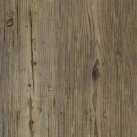 Виниловая плитка Contesse Cidermill Grey (Кедр Серый) 277122