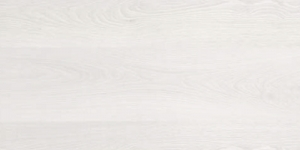 Ламинат Tarkett Woodstock Premium 833 Дуб Шервуд Белый TWOODPR01-833