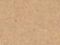 Пробковое покрытие Granorte Emotions Country beige 2024131