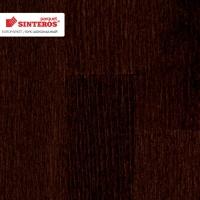 Паркет Синтерос EUROPARQUET Бук Шоколадный WEUPA-BEEWECLST227