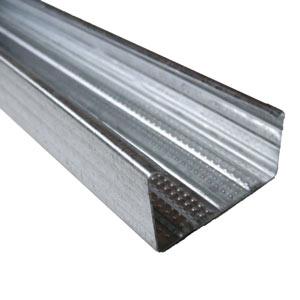 Профиль ПП 60/27 (0,60мм) Премиум 3п.м.