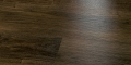Ламинат Tarkett Woodstock Premium 833 Дуб Шервуд Мокко 8130216-833