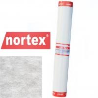 Стеклохолст малярный Nortex U50 (50*1м)
