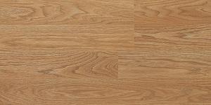 Ламинат Tarkett Robinson Premium 833 Магнолия Гранд 8338255091-833