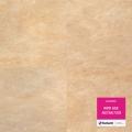 Виниловая плитка Tarkett New age Abstraction VNAGT-ABST-457X457