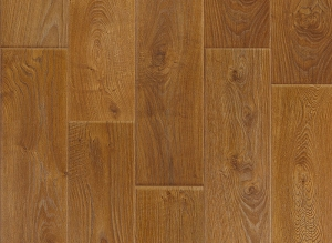 Ламинат Tarkett Estetica Дуб Натур светло-коричневый NESTI-503R1058-9E