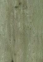 Виниловая плитка Contesse VINILAM KC1802 - Oak Man