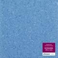 Линолеум Tarkett iQ Melodia CMELI-2628