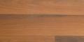 Ламинат Tarkett Robinson Premium 833 Дуб Элегант NROBI-53R2002-833