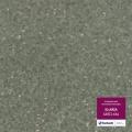 Линолеум Tarkett iQ Aria CARII-664