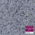 Линолеум Tarkett Acczent Mineral AS 100007
