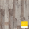Ламинат Tarkett Robinson Premium 833 Сосна Гималайская