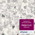 Линолеум Tarkett Primo Plus CPRPI-316
