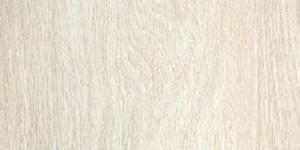 Ламинат Tarkett Woodstock Premium 833 Дуб Снежный Люкс NWOOI-49R1032-8