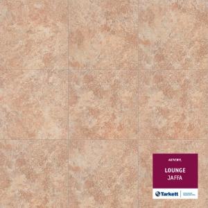 Виниловая плитка Tarkett Lounge Jaffa VLOUT-JAFF-457x457
