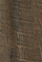 Виниловая плитка Contesse VINILAM KC0713 - Oak Sem
