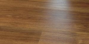 Ламинат Tarkett Robinson Premium 833 Бирманский Тик 8338255213-833