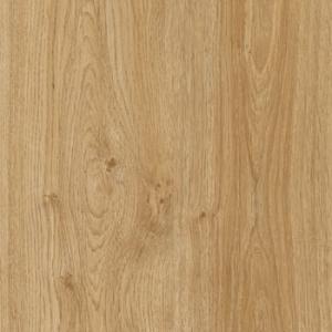 Ламинат Kronospan Komfort Дуб Cordoba 9155