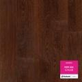 Виниловая плитка Tarkett New age Elysium VNAGT-ELYS-152X914