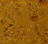 Пробковое покрытие Granorte Goldy Art Valley 30301