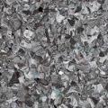 Линолеум Tarkett iQ Monolit CMONI-931
