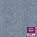 Линолеум Tarkett Travertine BLUE 01