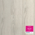 Виниловая плитка Tarkett New age Volo VNAGT-VOLO-152X914