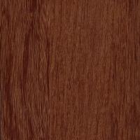 Виниловая плитка Contesse Quarter Saw Oak (Дуб Какао Селект) 62004