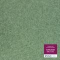 Линолеум Tarkett iQ Melodia CMELI-2641