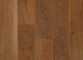 Ламинат Tarkett Estetica Дуб Селект коричневый NESTI-502R1056-9E