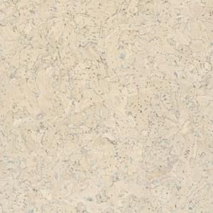 Пробковое покрытие Floor Step Basic Classic weis 0910116