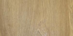 Ламинат Tarkett Woodstock Premium 833 Дуб Солнечный Люкс NWOOI-49R1017