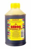 """Олифа """"Оксоль"""" 3 л"""