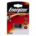 Батарейки алкалиновые А27 Energizer (2шт)
