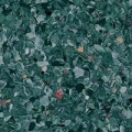 Линолеум Tarkett iQ Monolit CMONI-924