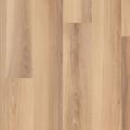 Ламинат Kronospan Komfort Груша Madeira 9731