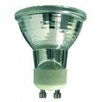 Лампа галогеновая  GU10 50W 220V JCDR Космос